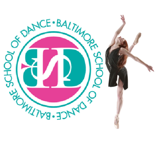 Baltimore School of Dance